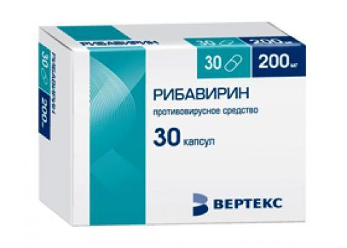 Самое эффективное лекарство от коронавируса на сегодняшний день. Какие противовирусные препараты наиболее эффективны при коронавирусе?